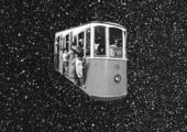 搭乘开往银河的音乐巴士
